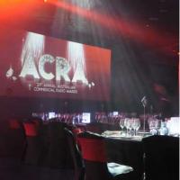 ACRA image