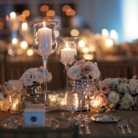th_pink-white-cream-gold-centerpieces