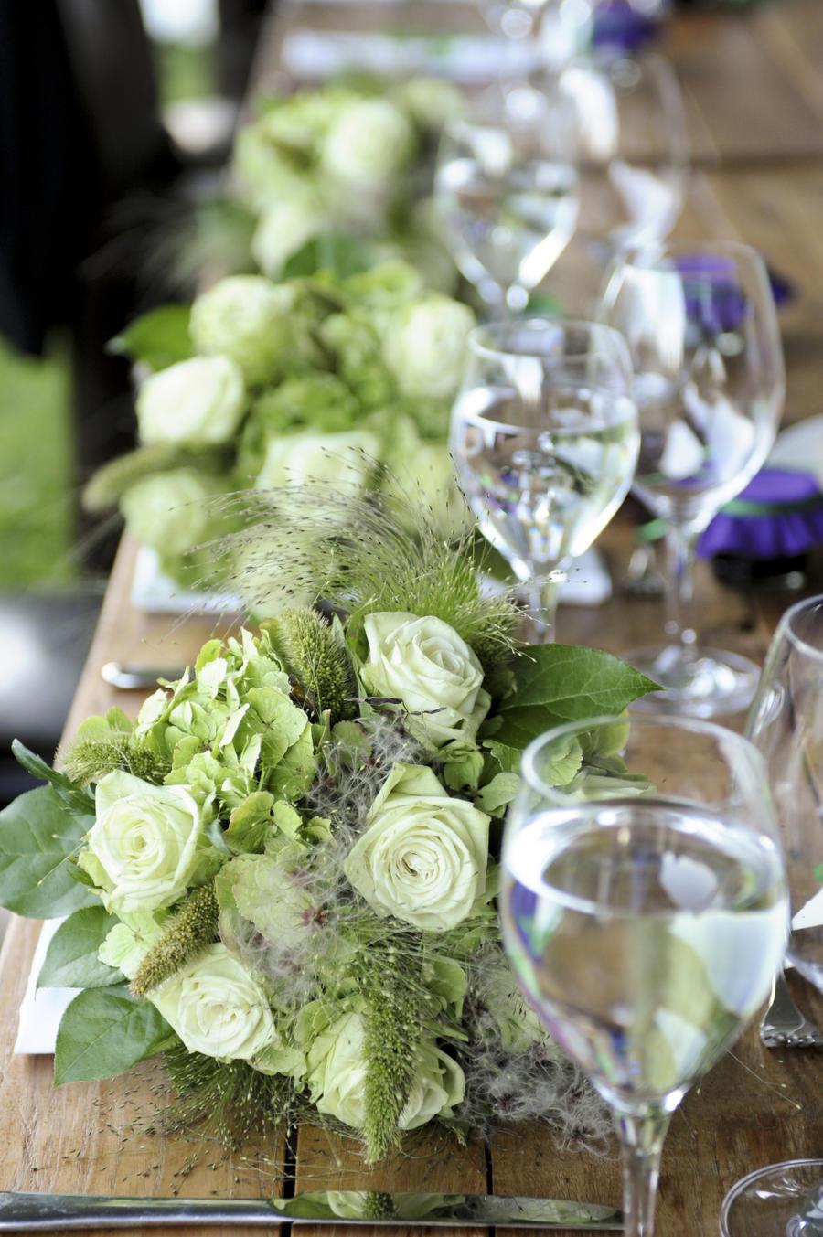 Wedding Management Sydney