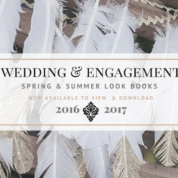 Wedding Look Books