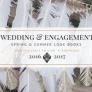 Wedding Look Books