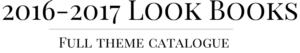 theme catalgue