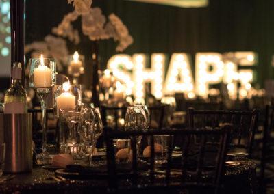 Shape-18183018_