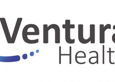 ventura-health-vector-logo